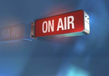 Radio Werbung Für Möbelhäuser Agentur Für Radiowerbung